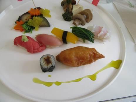 Ambasciata del Giappone in Italia
